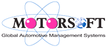 Motorsoft - Global Automobile Management Systems